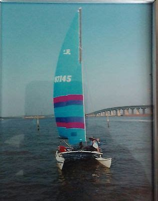 boats for sale near ocean view nj hobie cat 16 trailer boats for sale