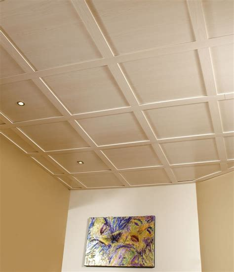 Ceiling Plafond by 13 Best Les Plafonds Embassy Embassy Ceiling Images On