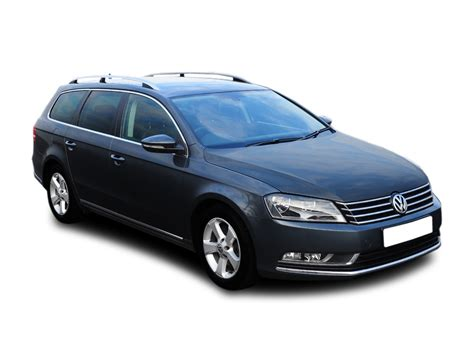 volkswagen passat tsi volkswagen passat 2 0 tsi photos and comments www
