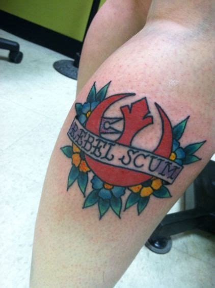 pimp branding tattoos 36 best images about star wars on pinterest stormtrooper