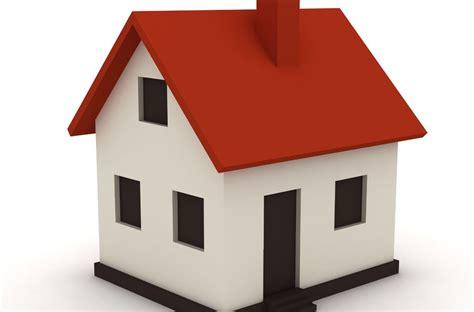 irpf venta vivienda 2016 es posible aplicar la reducci 243 n en irpf por el
