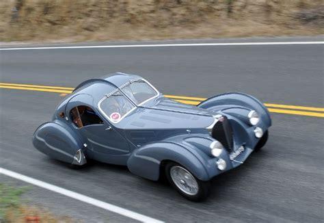 bugatti type 57 replica for sale bugattibuilder forum view topic bugatti t57s