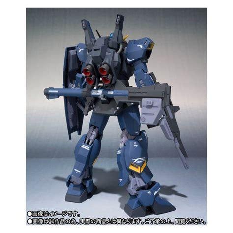 Robot Damashii X Gundam mobile suit zeta gundam robot damashii x ka signature