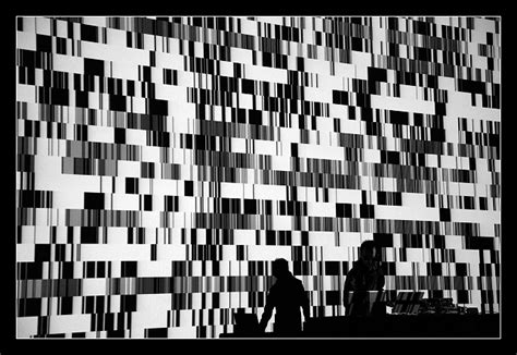test pattern design ryoji ikeda test pattern 171 design patterns