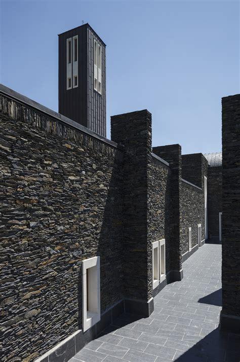 sanctuary vintage classics b00dsm5ark gallery of classic maritxell sanctuary ricardo bofill 4
