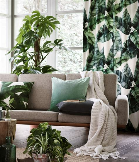 The Designer Look For Less Trendy Decor On A Budget