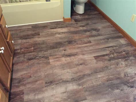 Vinyl Flooring Costs Per Square Foot Flooring SW - Cost to install vinyl flooring