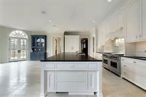 Designer Kitchen Islands 32 luxury kitchen island ideas designs amp plans