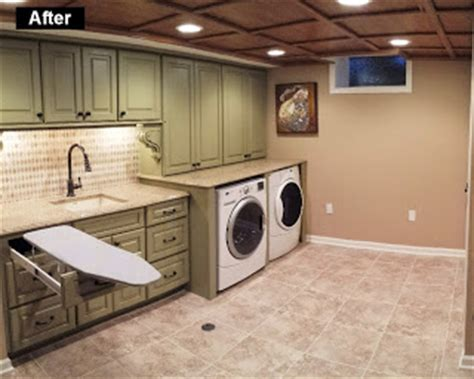 luxury laundry hers borchert building laundry rooms are cleaning up on