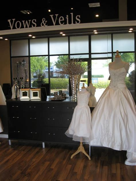 wedding boutiques in atlanta wedding boutiques in atlanta cheap wedding dresses