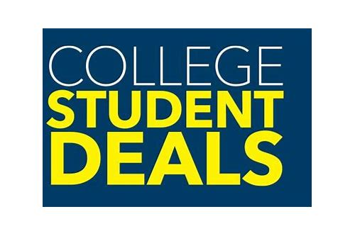 best buy college student coupon code