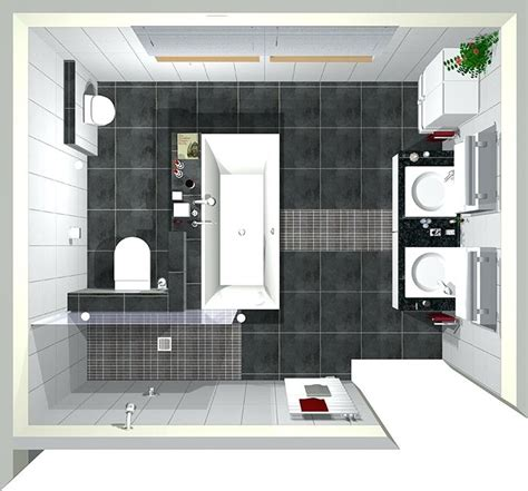 bad düsseldorf badezimmer planung wohnideen infolead mobi