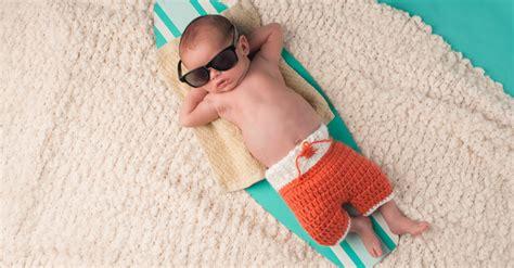 30 Grad In Der Wohnung Was Tun by Sommer Hitze Die Besten Tipps Zur Abk 252 Hlung F 252 R Babys Und