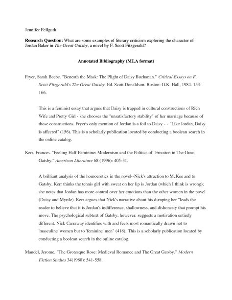 phd thesis topics in education dissertation republican army application letter