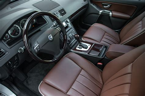 Volvo Upholstery by 2014 Ford Suv Html Page Dmca Compliance Page Dmca