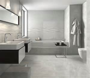 tile in bathroom geotiles delhi bathroom tiles