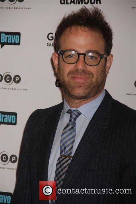 paul adelstein paul adelstein girlfriends guide to divorce launch