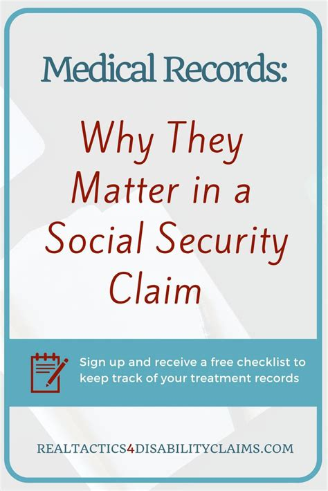 Ssdi Free Records Best 25 Social Security Benefits Ideas On Social Security Disability