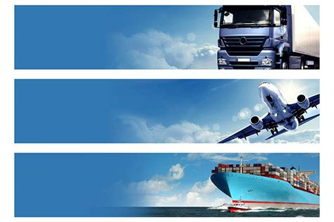 Scope Of Mba In International Transportation And Logistics Management by Logistics Manager In Nashik Safari