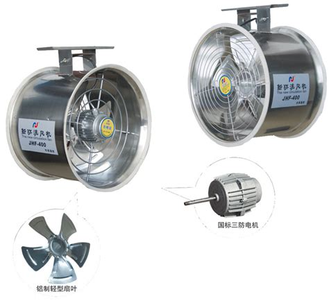 thermostat fan setting circulate shandong jienuo thermostat equipment co ltd