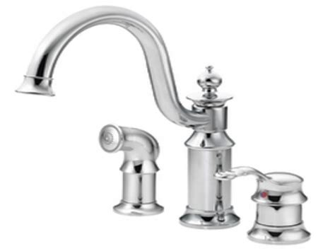 danze kitchen faucet parts danze sonora kitchen faucet