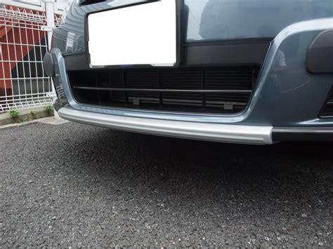 Suzuki Sx4 Skid Plate Suzuki Skid Plate Front Sx4 K1 みんカラ