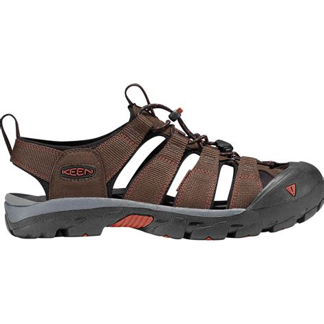 keen bike shoes keen commuter cycling sandal s backcountry