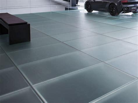 glass floor italian glass flooring by vitrealspecchi