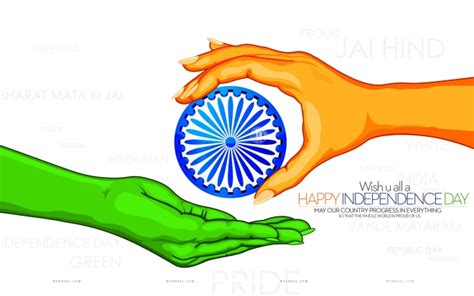 Decoration Themes For Ganesh Festival At Home by 40 Beautiful Indian Independence Day Wallpapers And
