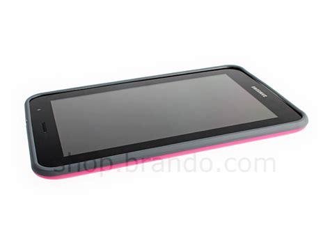 Silicon Samsung Tab 7 0 Plus samsung galaxy tab 7 0 plus cave spots silicone back