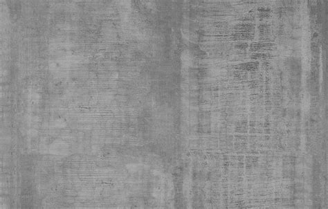 Noorse website met concrete wallpapers!   Wall finishing