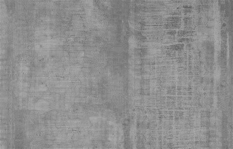 Noorse website met concrete wallpapers!   Wall finishing