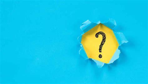 seo faqs  questions  customers  vertical leap