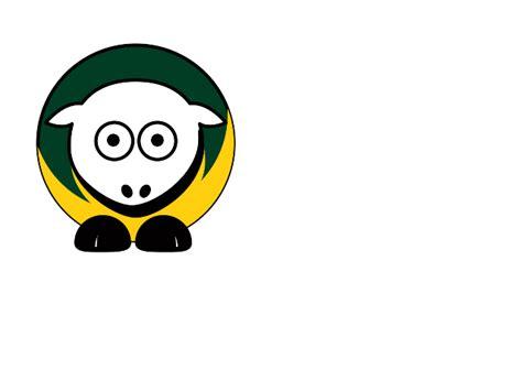 vermont clipart clipart panda free clipart images vermont clipart clipart panda free clipart images