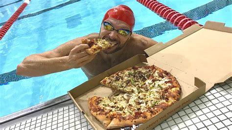 alimentazione nuoto alimentazione e integratori per il nuoto principi e