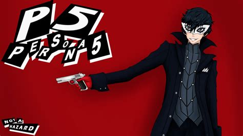 persona  wallpapers  ultra hd