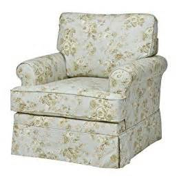 armchair slipcovers target target simply shabby chic light green floral classic