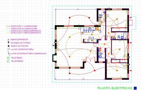 tema 4 procedimiento para calcular el calibre de los electro educar procedimiento para calcular la secci 243 n de