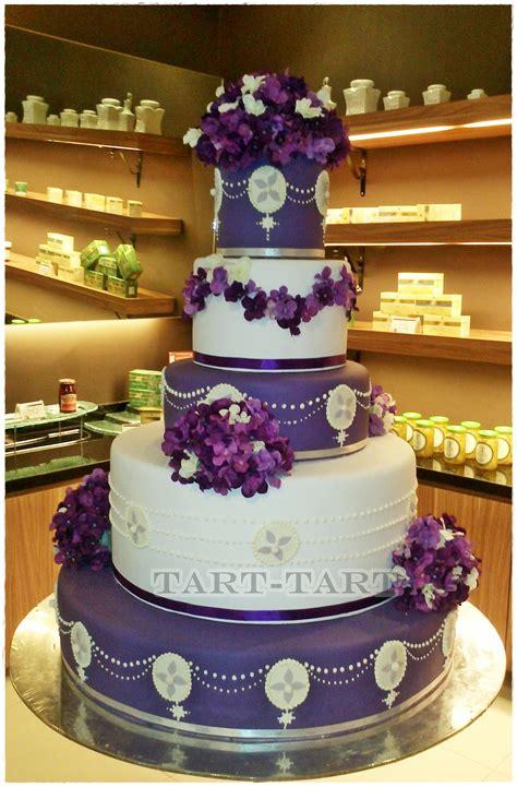 Wedding Cake Shop Jakarta wedding cake cake shop jakarta toko kue