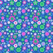 aliceapple s shop on spoonflower fabric wallpaper and