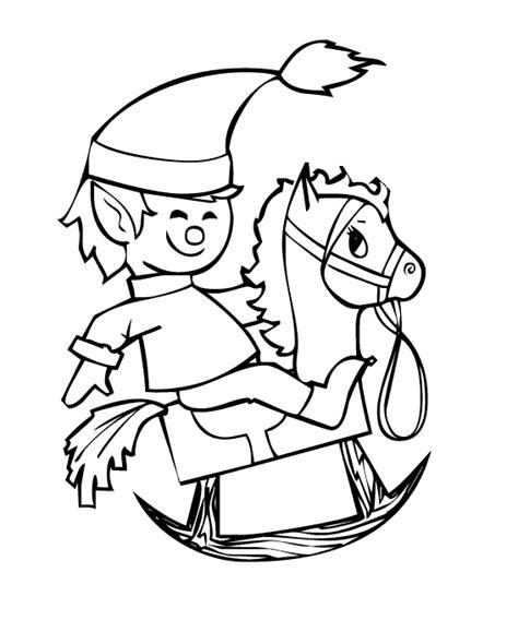 imagenes para pintar sobre madera dibujos para colorear dibujos de navidad para pintar