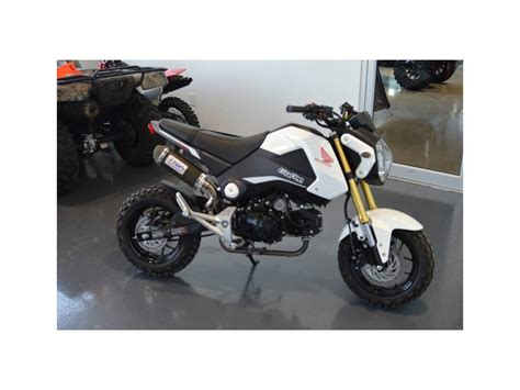 melbourne honda motorcycles honda motorcycles in melbourne fl for sale used