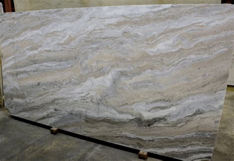 250 1 bottega by stones international travertine studio design gallery photo