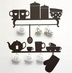 kitchen wall art stickers home design ideas italian kitchen wall decals quotes afreakatheart