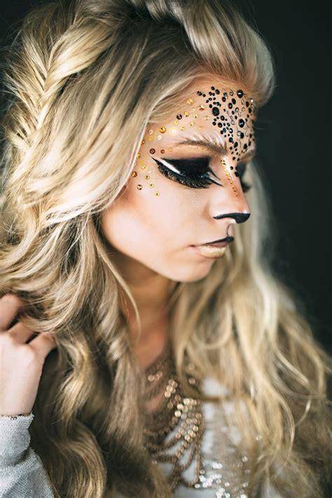 lion cut for ladies lion king costumes diy homemade lion costume for women
