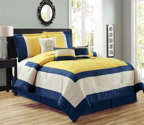 yellow and navy bedding yellow and navy bedding 28 images yellow navy bedding