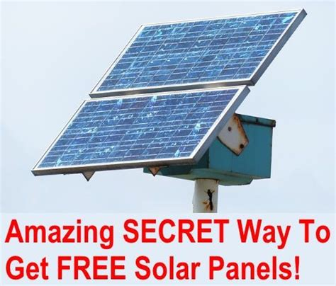 cheapest way to get solar panels best 25 cheap solar panels ideas on diy solar panels solar and solar panel cost