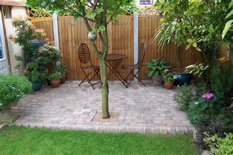 backyard ideas for toddlers backyard ideas for toddlers outdoor furniture design and