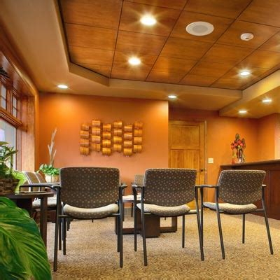 Ceiling Panel Designs by Wood Ceilings By 5th Wall Designs Products