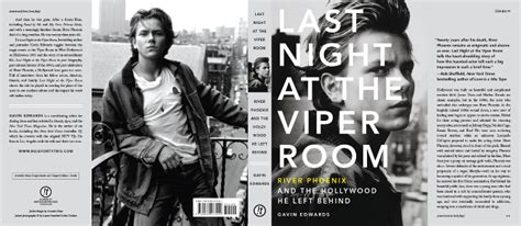 last at the viper room last at the viper room amanda kain design